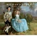 Richard Jones: Sets of Lessons for the Harpsichord London 1732