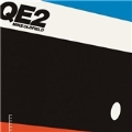 Q.E.2