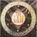 The Law: Deluxe Edition
