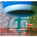 Michael Gandolfi: Y2K Compliant, Points of Departure, Themes from a Midsummer Night