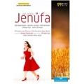 ヤナーチェク: 歌劇「イェヌーファ」