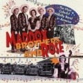 The Most Colorful Hillbilly Band in America  [4CD+BOOK]