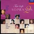 Ten Top Sopranos 2
