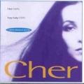 Cher/Foxy Lady
