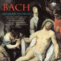 J.S.Bach: St Mark Passion BWV.247