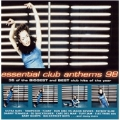 Essential Club Anthems