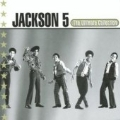 The Ultimate Collection : The Jackson 5