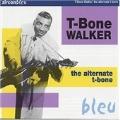 Alternative T-Bone, The