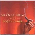 Air On A G String