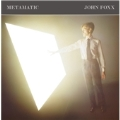 Metamatic: Deluxe Edition