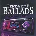 Driving Rock Ballads