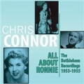 All About Ronnie (The Bethlehem Recordings 1953-1955)