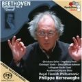 """Beethoven: Symphony No.9 Op.125 """"Choral"""""""