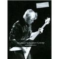 Rockpalast : Hardrock Legends Vol. 2