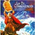 Les Dix Commandaments