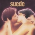 Suede : Deluxe Edition [2CD+DVD]