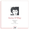 Anita O'Day Vol.4 1944