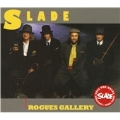 Rogues Gallery (Remastered & Expanded)
