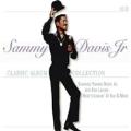 Classic Album Collection (EU)