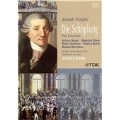 Haydn: Die Schopfung (The Creation) / Gustav Kuhn, Collegium Aureum, Arnold Schoenberg Choir, etc