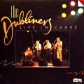 Dubliners: Live In Carre