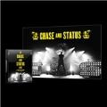 Live At Brixton Academy [DVD+CD]<限定盤>