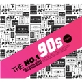 The No.1 90s Album