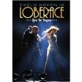 Loberace: Live in Vegas