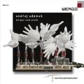 Ondrej Adamek: Korper und Seele [CD+DVD(PAL)]