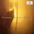 Vivaldi: Nisi Dominus / Chance, Pinnock, English Concert