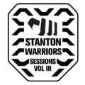 Stanton Sessions Vol. III