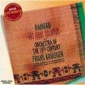 Rameau: Les Indes Galantes -Suite