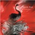 Speak and Spell [CD+DVD(PAL)]