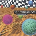 Mind Of Goa, The