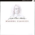 Bear Essentials - Handel Classics