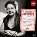 Elisabeth Schumann - Silver Thread of Song<初回生産限定盤>