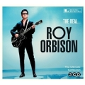 The Real Roy Orbison