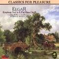 Elgar: Symphony No 2