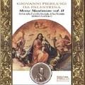 Palestrina: Mantuan Masses Vol. 2