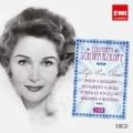 Elisabeth Schwarzkopf - Perfect Prima Donna<初回生産限定>
