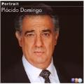 Artist Portrait - Placido Domingo