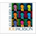 Very Best Of Joe Jackson, The