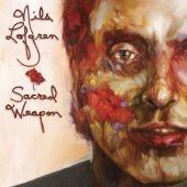 Nils Lofgren/Sacred Weapon [HYP6247]