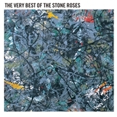 The Stone Roses/The Very Best Of The Stone Roses[88725406222]