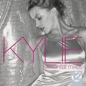 "12"" Masters Essential Mixes : Kylie Minogue"