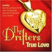 The Drifters/True Love[PEG555]