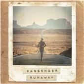 Passenger (UK)/Runaway (Deluxe)[PASS18CDLP2]