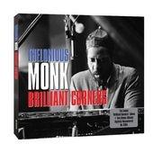 Thelonious Monk/Brilliant Corners[NOT2CD356]