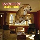 Weezer/Raditude [2721119]