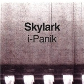 Skylark (Club)/I-Panik [NRKCD041]